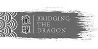 bridgingthedragon