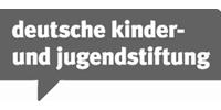 deusche_kinder_und_jugendstiftung