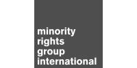 minorityrights