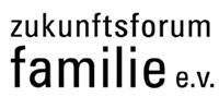 zukunftsforum-familie
